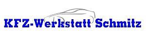 Kfz-Werkstatt Schmitz -